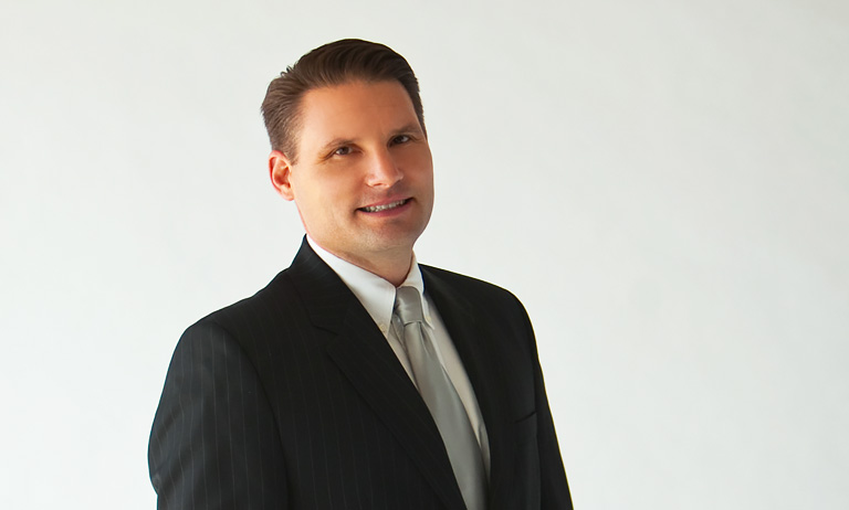 john kallenback dhh attorney profile pic